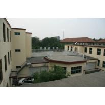 环境设施16